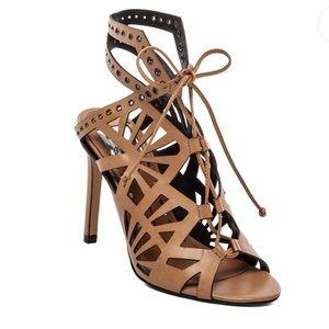 Dolce Vita Helena Heels